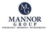 Mannor Group                                                                                                                                               Mannor Financial Group